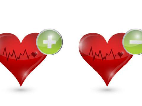 抗心衰新药沙库巴曲缬沙坦,强效降压护肾脏,更能预防心肌重构