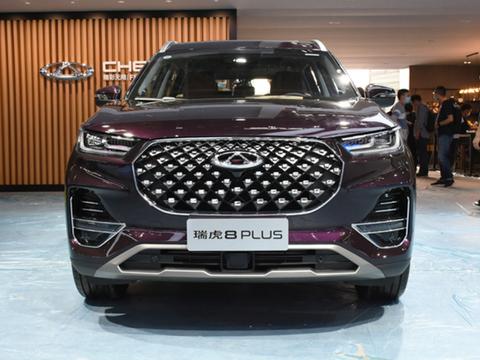 经典车企推出SUV,豪华程度可与BBA相媲美,得年轻消费者喜爱!