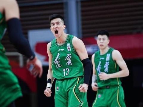 广东队继续追赶辽宁男篮,北京队迫近12名 榜尾易主