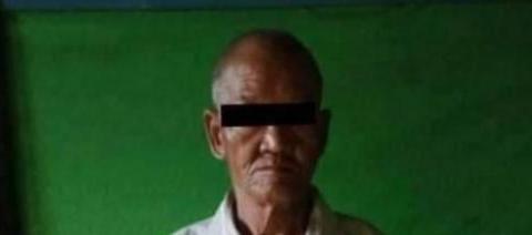 缅甸15岁女孩遭同村60岁亲戚性侵怀孕,被威胁保密,家属已报警