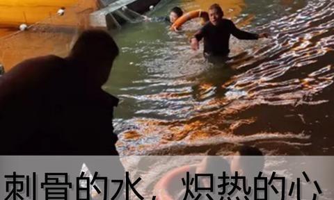 """黄冈市评选""""网红景点打卡地""""""""网红民宿""""你说了算!速评"""