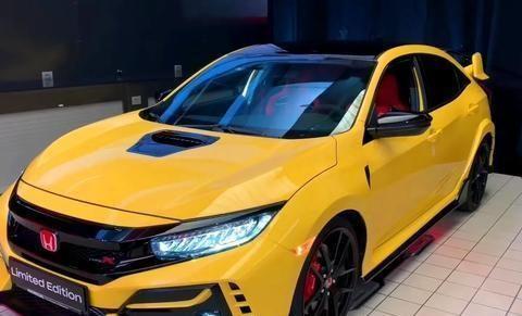 15万左右可以买什么车?