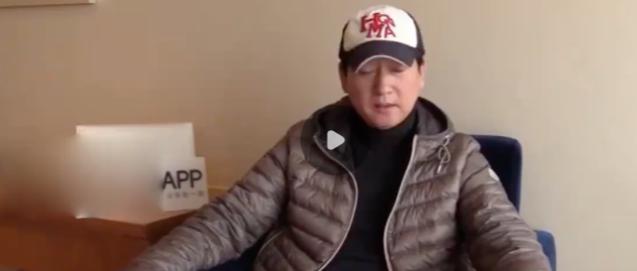"""专业危机公关出手了,郑爽能""""反转""""?"""