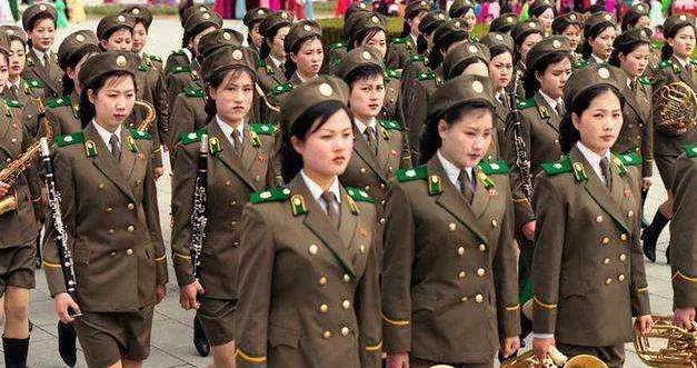 同一阵营的越南和朝鲜,同志和兄弟,60年代的关系,怎么样?