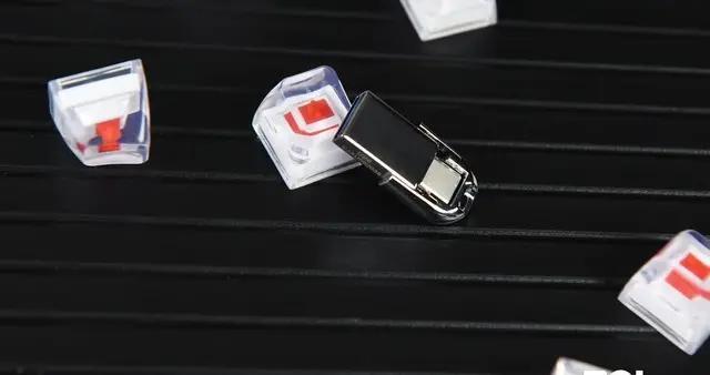 手机内存如何扩容?手机U盘未来之选