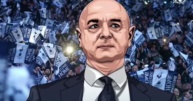 列维和利兹联做生意,热刺30万镑巨款到手,穆帅折服