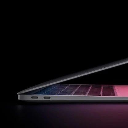 新MacBook Air曝光:更薄、更轻,还有15英寸版本