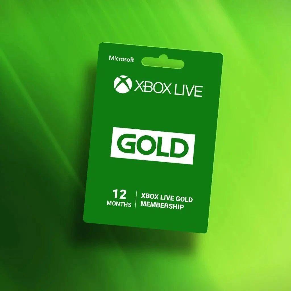 微软收回Xbox金会员涨价政策,放开主机端免费游戏联机功能