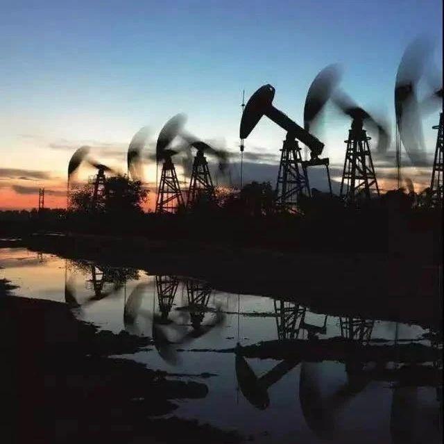 王能全:拜登宣布重返巴黎协定 但仍会大力推销石油天然气