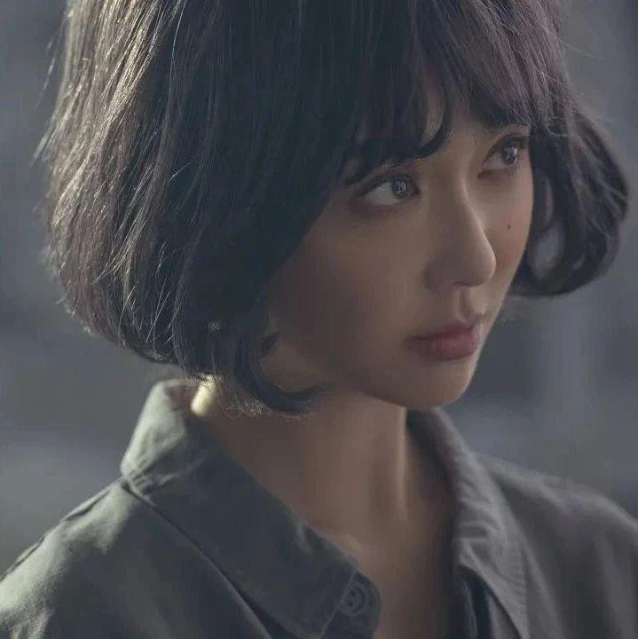 粤语歌曲排行榜|薛凯琪:如果当初没有选择当歌手,现在的我会是怎样呢?