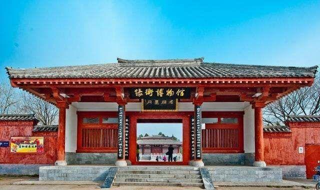 """河南这座""""低调""""城市,历史久面积排名第一,GDP却不足郑州一半"""
