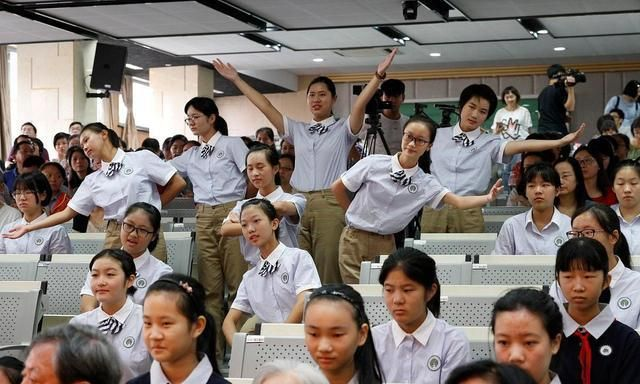 广东惠州新建小学工程,学校将开设36个教学班,项目投资1.2亿元