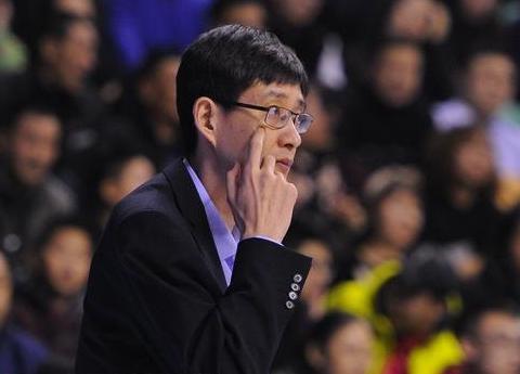 中国篮坛重磅消息!CBA名将宣布出山,带队剑指季后赛!
