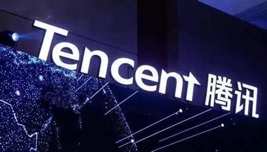 腾讯获13亿欧元贷款以收购环球唱片股权