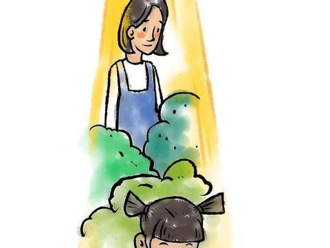 广西南宁,单亲妈妈2000块钱藏家中,被儿子偷走买卡片,心痛不已