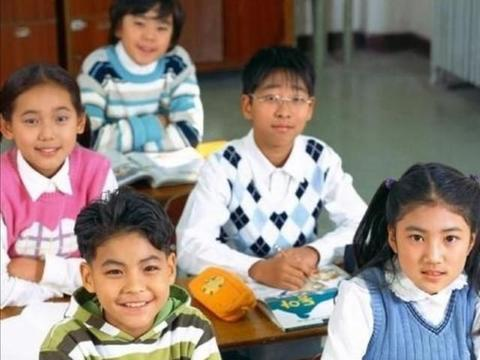 教学实录:一位山村女教师和她的学生们的故事
