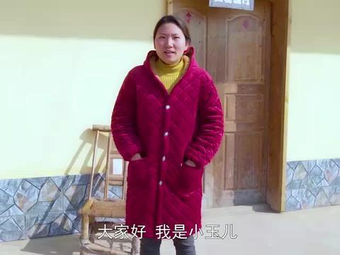 有位粉丝向明二哥求助,妻子受伤养鸡销路受阻,和小玉前去帮助