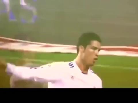 C罗决赛全进球:通杀8杯赛,他进球等于冠军稳了