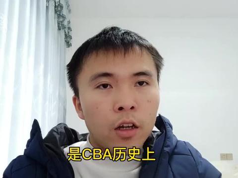 论荣誉李春江没怕的,现役教练杜峰居首