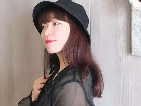 20岁的她搅乱国乒格局,刘诗雯或因她梦碎,王曼昱却成她克星