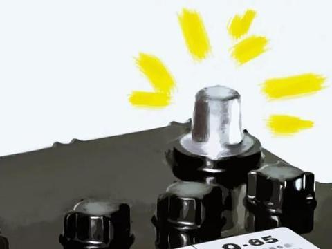 蓄电池给怎么养护?