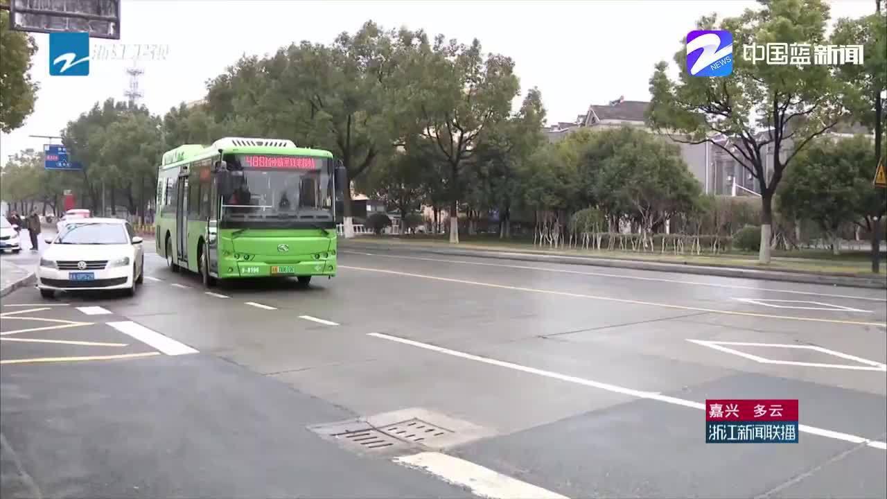 杭州满30年教龄教师免费坐地铁公交
