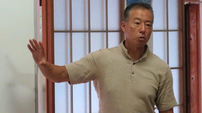 """日本自卫队前高级指挥官每年私自组织现役军官进行战斗训练,多次公开表示""""被三岛由纪夫精神感化"""""""