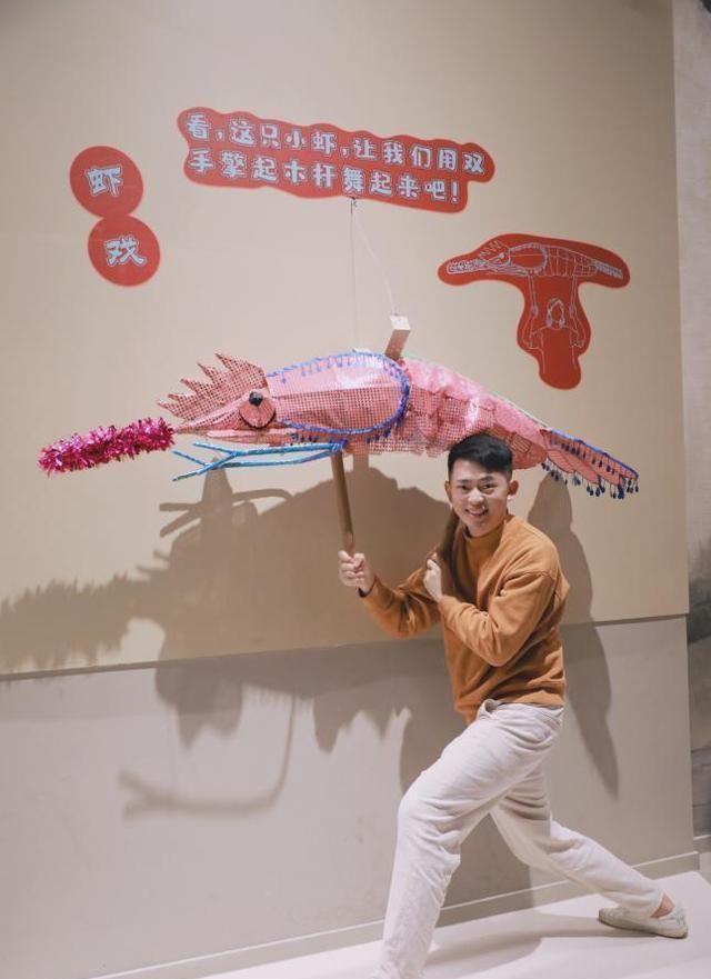 留杭过年好去处:杭州建德市博物馆馆藏丰富花样多