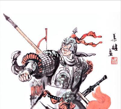 陈登从陶潜、刘备手下后转投曹操,颇得民心,因吃生鱼片而亡