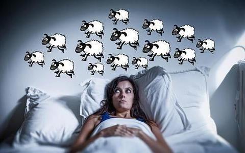 """""""逍遥丸""""可以改善失眠?来听听医生怎么说,或许能帮你缓解失眠"""
