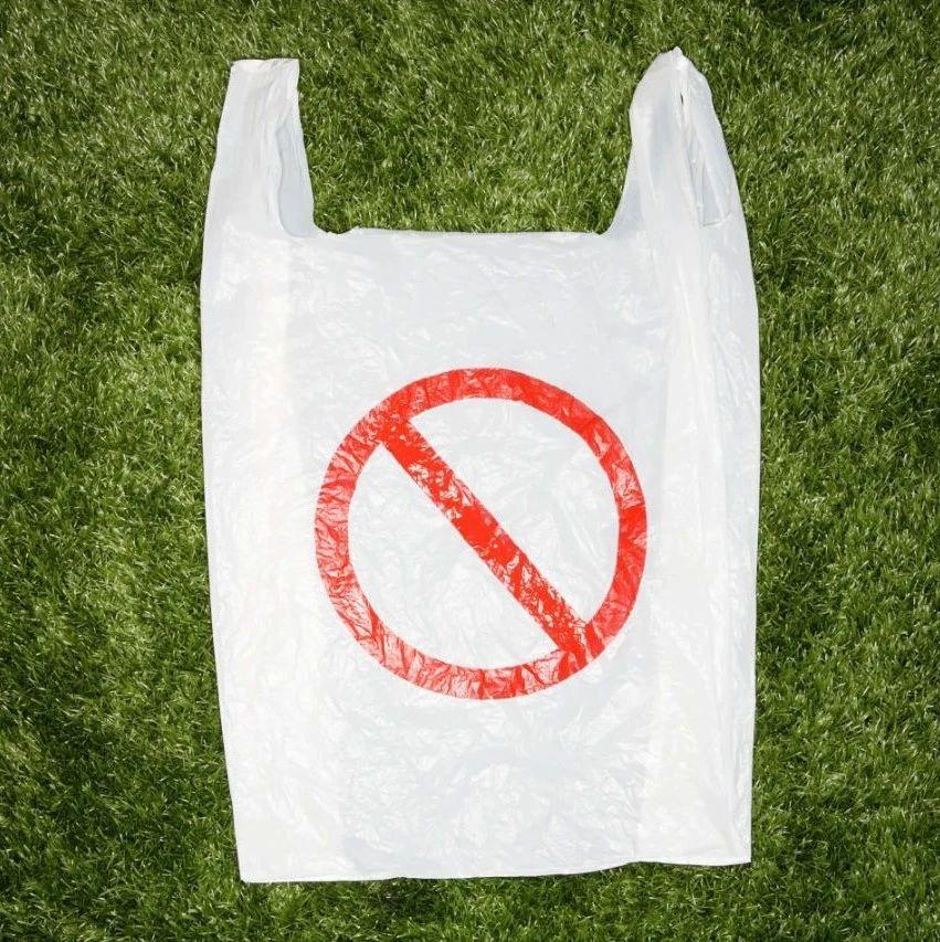 政协委员建言垃圾分类,完善可回收物体系、推广厨余垃圾就地处理