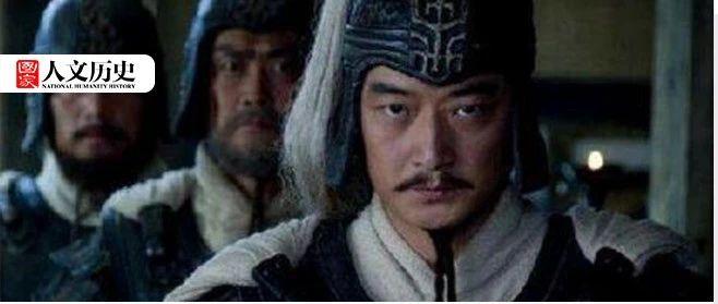 陆逊不逊:东吴陆家的绝地反击