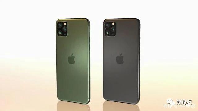 iPhone手机关掉这6个设置省内存!