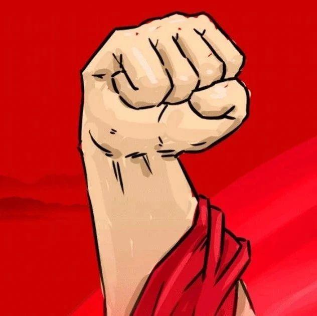 """自治区15个单位和组织荣获""""全国红十字模范单位""""称号,呼和浩特的有…"""