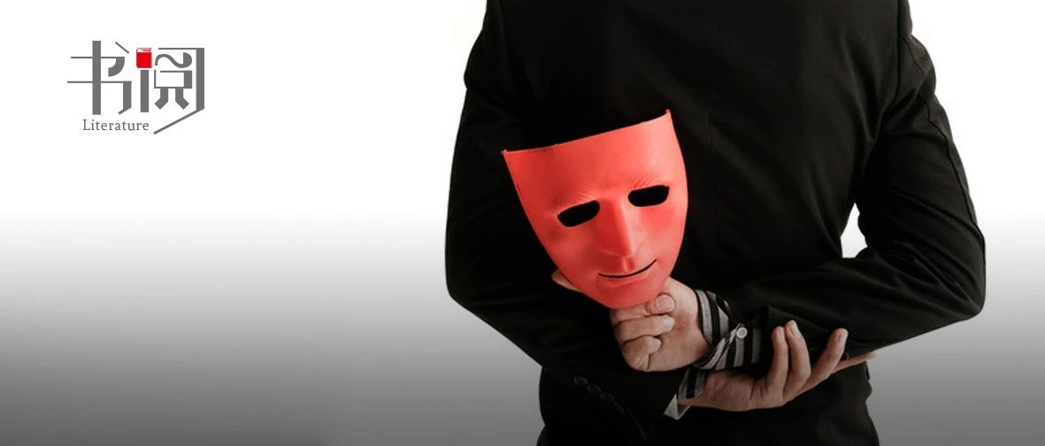 光头、文身、金链子、恐吓、暴力、涉黑……催个债,只能来狠的吗?