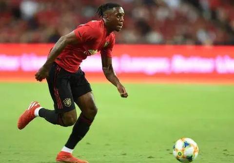 索帅夸赞万比萨卡,认为他会成为一个顶级球员,引援迫使他进步