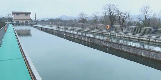 临安城区又多一个水源地