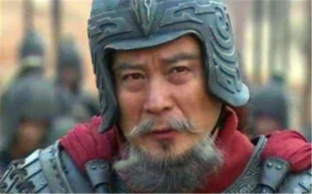 袁绍、刘表等人为什么早年英雄不可一世,晚年又愚蠢透顶