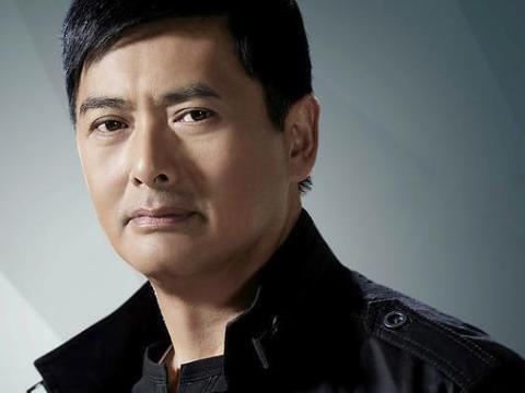 刘德华最有望成下届金像奖影帝,刘青云真是他的最佳搭档