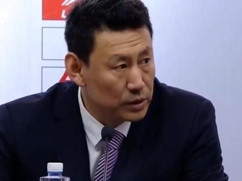 排行:江苏7连败,深圳升第7,谁注意李楠赛后发言?略显无奈!