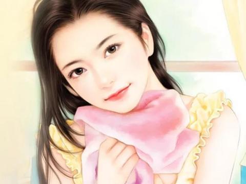 现言甜文:乔阎王先婚后爱,宠妻竟无限度,太甜了吧,看不过瘾!