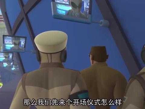 无敌极光侠:大哥占美女便宜,还要保护美女,电梯一动吓得喊妈妈