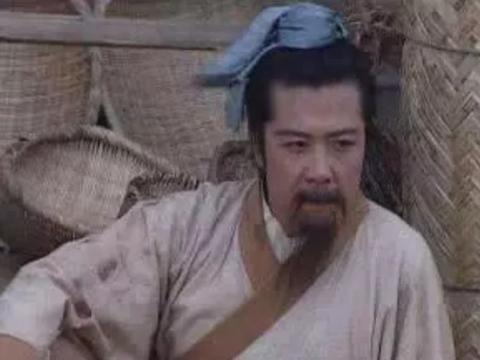 刘备上表汉献帝,却为什么自称三州州牧?
