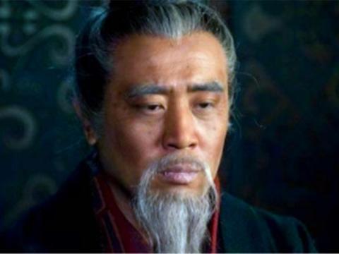 刘备为什么倾全国之力一定要打夷陵之战?