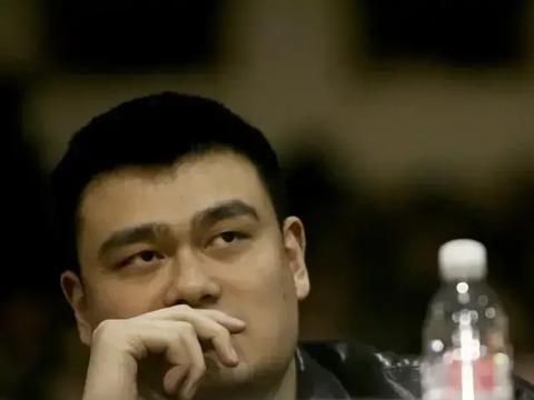 李楠不避亲重用李禄瞳,张庆鹏预言男篮重回亚洲之巅的希望