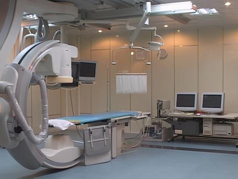 2021郑州工业自动化展/工博会/机床展:医疗设备的技术要求