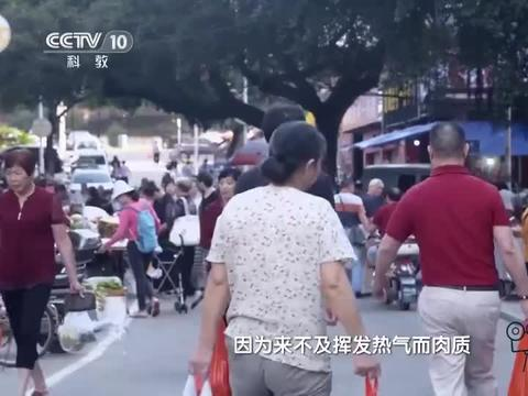 """老师傅祖传百年手艺,纯手工擀制""""燕皮""""丨探索·发现"""