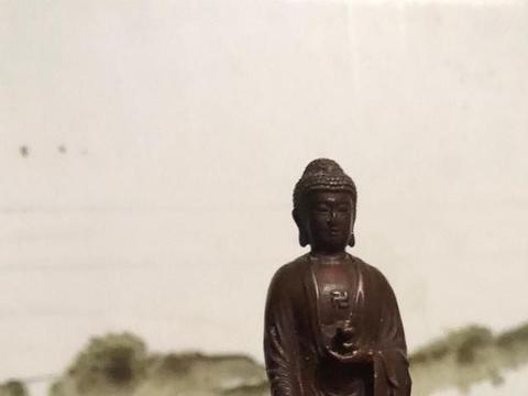 三部不足300字的佛经