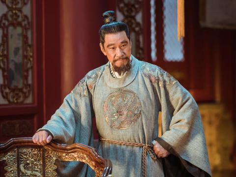 河北发现一亲兵家谱,揭开600年悬案,对朱棣的污名化可以休止