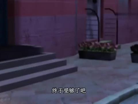 精灵梦叶罗丽:荒石和女王镜空间斗法,这可没优势!
